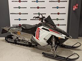 Polaris 800 RMK, Moottorikelkat, Moto, Oulu, Tori.fi