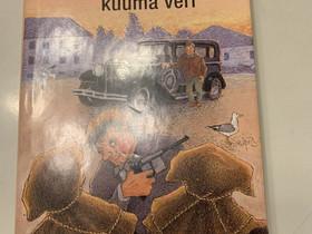 Arto Paasilinna, Kaunokirjallisuus, Kirjat ja lehdet, Tampere, Tori.fi