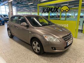Kia Ceed, Autot, Tampere, Tori.fi