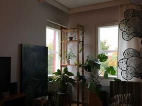 Etsitään asuntoa tositarkoituksella 1.11. alkaen, Vuokrattavat asunnot, Asunnot, Helsinki, Tori.fi