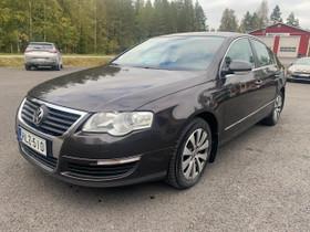Volkswagen Passat, Autot, Perho, Tori.fi