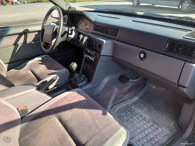 Volvo 940 10