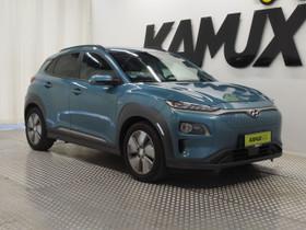 Hyundai Kona, Autot, Mäntsälä, Tori.fi