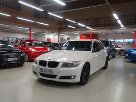 BMW 318, Autot, Forssa, Tori.fi