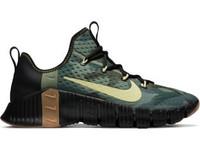 Free Metcon 3 M - Nike