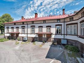 3H, 84m², Jarrumiehenkatu, Turku, Vuokrattavat asunnot, Asunnot, Turku, Tori.fi