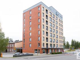 Kangasala Vatiala Vatialantie 2d 2h+k+ph+vh+parvek, Myytävät asunnot, Asunnot, Kangasala, Tori.fi