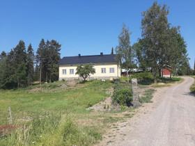 6H, 230m², Suutarlantie, Pöytyä, Vuokrattavat asunnot, Asunnot, Pöytyä, Tori.fi