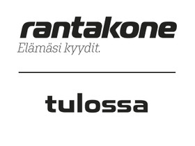 Buster M2, Moottoriveneet, Veneet, Mikkeli, Tori.fi