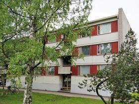 2H, 42m², Valtakatu, Kouvola, Vuokrattavat asunnot, Asunnot, Kouvola, Tori.fi