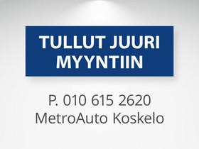 Fiat 500e, Autot, Espoo, Tori.fi