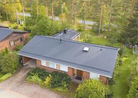 5H, 147m², Kanervaviita 16, Seinäjoki, Myytävät asunnot, Asunnot, Seinäjoki, Tori.fi