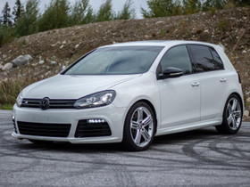 Volkswagen Golf, Autot, Jyväskylä, Tori.fi