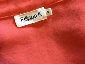 Flippa K paitis koko S ( reilu ), Vaatteet ja kengät, Turku, Tori.fi