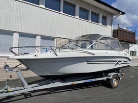 Finnmaster 62 BR, Moottoriveneet, Veneet, Rauma, Tori.fi
