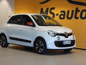Renault Twingo, Autot, Kotka, Tori.fi