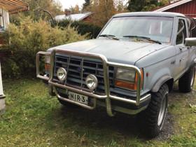 Ford Bronco, Autot, Oulu, Tori.fi