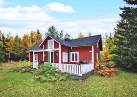 2960m², Porrasperäntie 22, Tornio, Tontit, Tornio, Tori.fi
