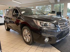 Subaru Outback, Autot, Kotka, Tori.fi