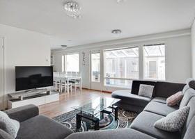 4H, 92m², Sokkotie 12 B, Vaasa, Myytävät asunnot, Asunnot, Vaasa, Tori.fi