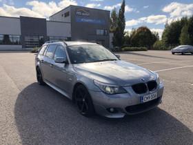 BMW 525, Autot, Kotka, Tori.fi