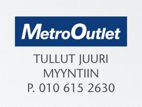 Nissan Murano, Autot, Espoo, Tori.fi