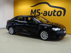 Audi A3, Autot, Imatra, Tori.fi