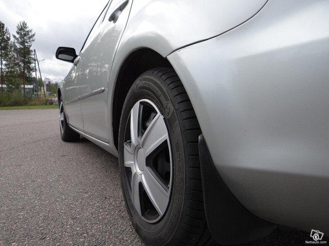 Mazda 6 17
