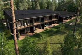 3H, 78.9m², Liisankalliontie 11, Vantaa, Myytävät asunnot, Asunnot, Vantaa, Tori.fi