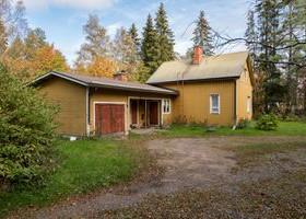2H, 70m², Järvenkankaantie 10, Raahe, Myytävät asunnot, Asunnot, Raahe, Tori.fi