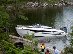 Yamarin 63DC, Moottoriveneet, Veneet, Lahti, Tori.fi