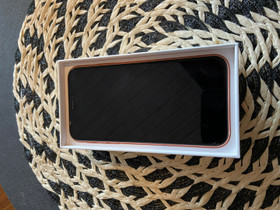 IPhone XR 64GB, Puhelimet, Puhelimet ja tarvikkeet, Oulu, Tori.fi