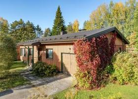 3H, 105m², Tuomaalantie 12, Liperi, Myytävät asunnot, Asunnot, Liperi, Tori.fi