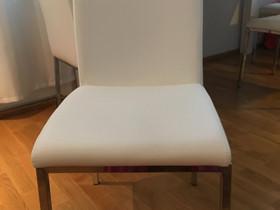 Block tuoli, Pöydät ja tuolit, Sisustus ja huonekalut, Seinäjoki, Tori.fi
