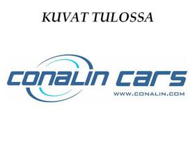 Ford Transit, Autot, Pietarsaari, Tori.fi