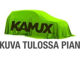 Nissan Qashqai+2, Autot, Jyväskylä, Tori.fi