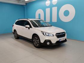 Subaru Outback, Autot, Raisio, Tori.fi