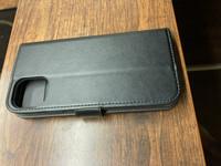 Vivanco lompakkokotelo IPhone 11