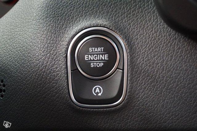 Mercedes-Benz Sprinter 24