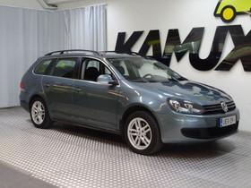 Volkswagen Golf, Autot, Mäntsälä, Tori.fi