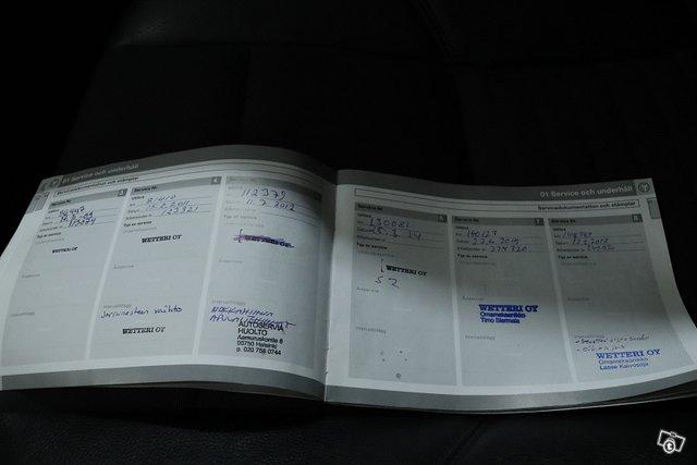 Volvo C30 17