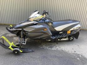Yamaha RX-1, Moottorikelkat, Moto, Mustasaari, Tori.fi