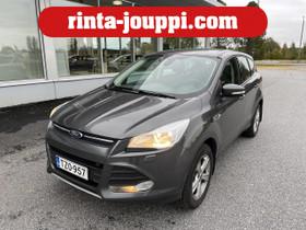 Ford Kuga, Autot, Laihia, Tori.fi