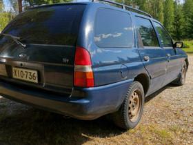 Ford Escort, Autot, Kajaani, Tori.fi