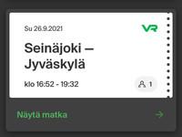 Junalippu SJK-JKL SU 26.9