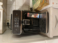 Kahvikone Philips Series 2200 EP2221/40