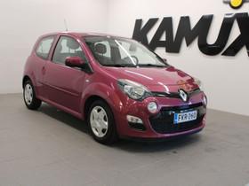 Renault Twingo, Autot, Rauma, Tori.fi