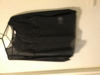 Celaia paita koko 42