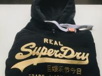 Huppari Superdry