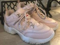 Filan kengät